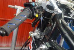 J.Juan Mundial Moto3 3