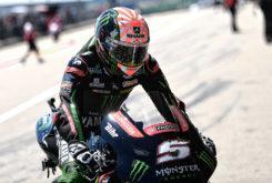 Johann Zarco MotoGP 2018