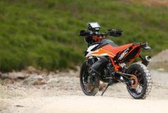 KTM 790 Adventure R 2019 pre 9