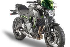 Kappa parabrisas Kawasaki 1