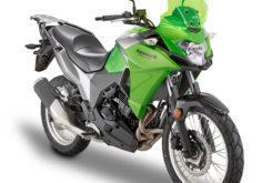 Kappa parabrisas Kawasaki 7