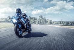 Kawasaki Ninja H2 2019 ppal