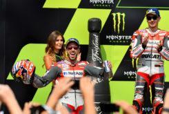 MBK Andrea Dovizioso MotoGP Brno 2018 01