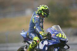 MBK Valentino Rossi MotoGP Austria 2018 03