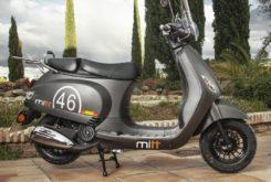 Mitt Motorcycles 1