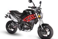 Mitt Motorcycles 3