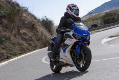 Mitt Motorcycles 4