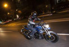 Mitt Motorcycles 6
