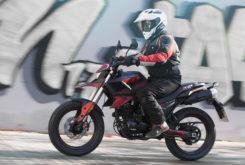 Mitt Motorcycles 7