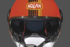 Nolan N21 Visor 14