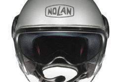 Nolan N21 Visor 5