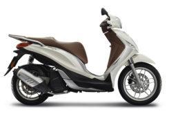 Piaggio Medley 150 2019 01