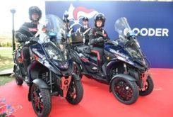 Quadro Qooder Carabinieri 2