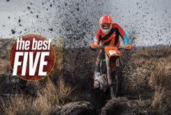 enduro 2019 best5