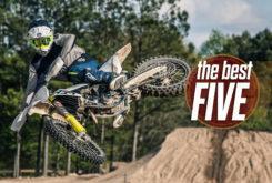 motocross 2019 best5