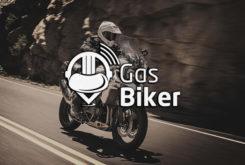 20180905 gas biker