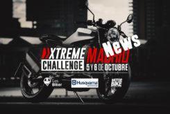 20180917 xtreme challenge madrid husqvarna