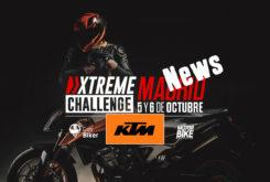 20180920 pruebas ktm xtreme challenge madrid 2018