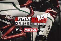20180926 xtreme challenge madrid 2018 motul
