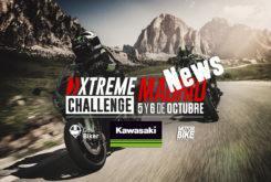 20180928 kawasaki xtreme challenge madrid 2018