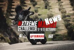 20190924 xtreme challenge madrid 2018 yamaha pruebas