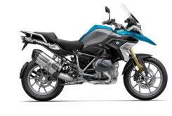 BMW R 1250 GS 2019 020