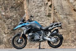 BMW R 1250 GS 2019 041
