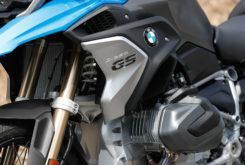BMW R 1250 GS 2019 043