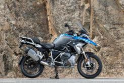 BMW R 1250 GS 2019 052
