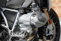 BMW R 1250 GS 2019 057