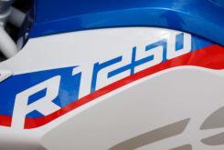 BMW R 1250 GS 2019 095