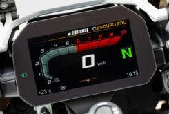 BMW R 1250 GS 2019 106
