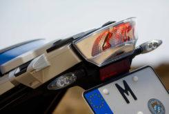 BMW R 1250 GS 2019 122