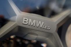 BMW R 1250 GS 2019 133