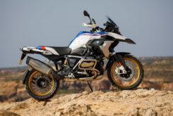 BMW R 1250 GS 2019 140
