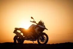 BMW R 1250 GS 2019 153