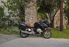 BMW R 1250 RT 2019 001