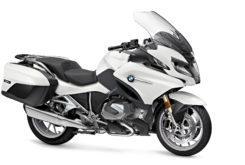 BMW R 1250 RT 2019 010