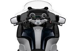 BMW R 1250 RT 2019 014