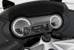 BMW R 1250 RT 2019 022