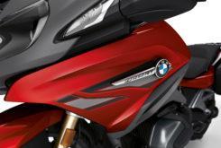 BMW R 1250 RT 2019 023