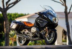 BMW R 1250 RT 2019 028