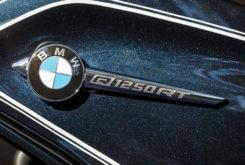 BMW R 1250 RT 2019 032