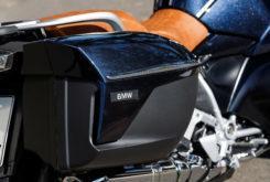 BMW R 1250 RT 2019 042
