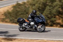 BMW R 1250 RT 2019 056