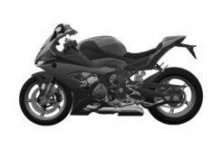 BMW S 1000 RR 2019 BikeLeaks04