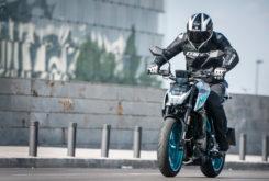 CFMoto 250 NK 2018 pruebaMBK01