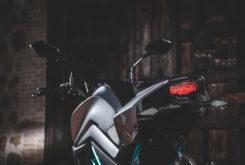 CFMoto 250NK 2018 29