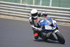 Circuito del Jarama nuevo asfalto estreno Motorbike Magazine 02