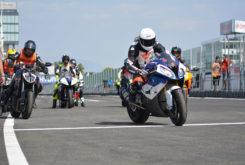 Circuito del Jarama nuevo asfalto estreno Motorbike Magazine 03